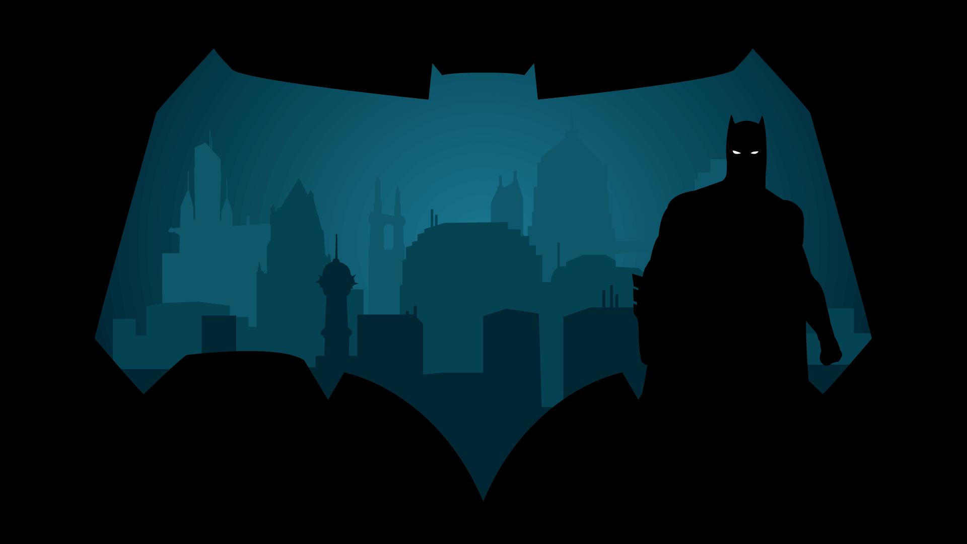 Batman-The-Telltale-Series-Art-Wallpaper.png