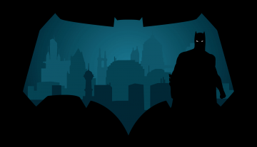 /images/gallery/thumbs/Batman-The-Telltale-Series-Art-Wallpaper_360x207.png
