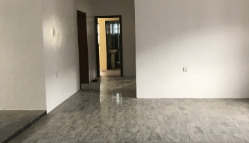 3 Bedroom Flat at Oniru, Victoria Island